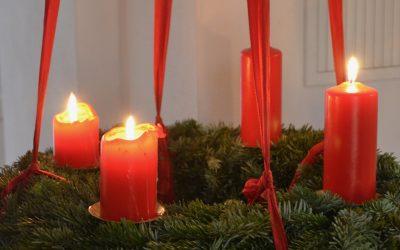 2. Advent…